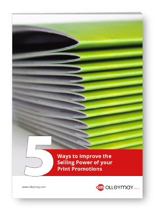 5-ways-to-improve-the-selling-power-of-print-for-web